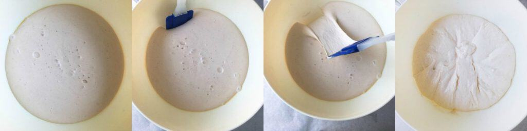 Ciabatta Bread Recipe - Step5