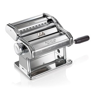 The Best Pasta Making Machine