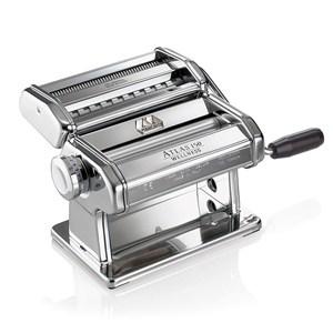 The Best Pasta Making Machine
