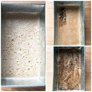 How To Make Coffee Granita Step By Step