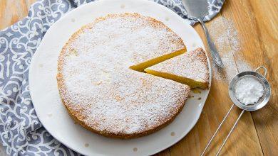 Photo of Paradise Cake {Authentic Recipe}